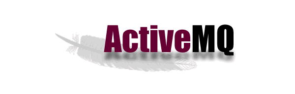 A simple introduction to ActiveMQ using spring framework