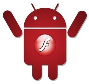 adobe-flash-google-android-